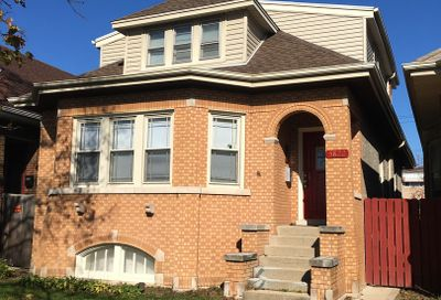 5822 West Giddings Street Chicago IL 60630