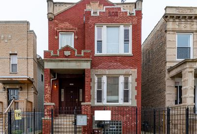 1223 South Saint Louis Avenue Chicago IL 60623