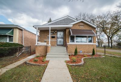 9357 South Emerald Avenue Chicago IL 60620