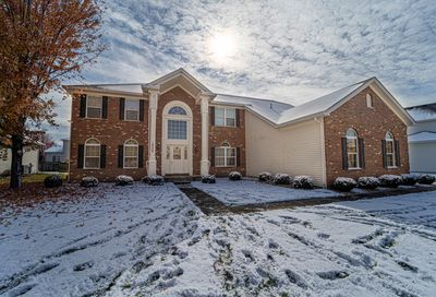 16329 Sand Creek Lane Plainfield IL 60586