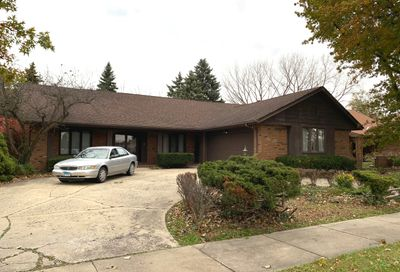 1908 East 166th Place South Holland IL 60473