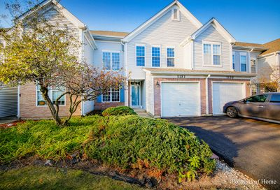 2157 Rossiter Parkway Plainfield IL 60586