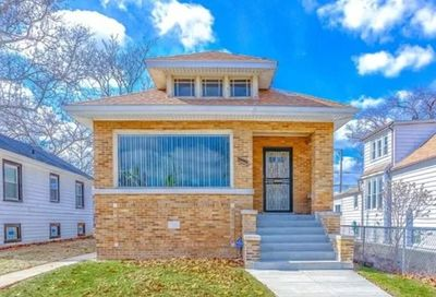 10226 South Emerald Avenue Chicago IL 60628
