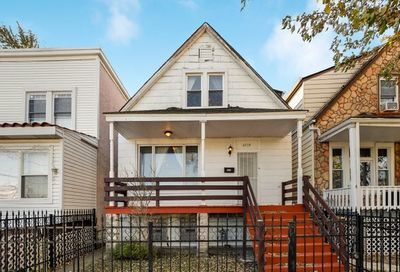 4719 West Wabansia Avenue Chicago IL 60639
