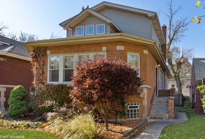 10502 South Bell Avenue Chicago IL 60643