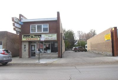 2931-35 West Touhy Avenue Chicago IL 60645