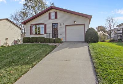 2405 Clearwater Avenue Bloomington IL 61704