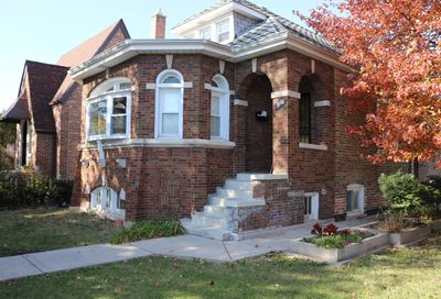 3816 West 65th Street Chicago IL 60629