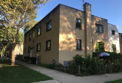 2121 West Hood Avenue Chicago IL 60659