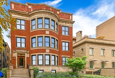 612 West Stratford Place Chicago IL 60657