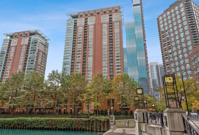 415 East North Water Street Chicago IL 60611