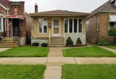 339 West 99th Place Chicago IL 60628