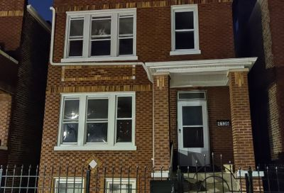 Address Withheld Chicago IL 60632