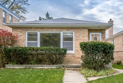 5902 North Indian Road Chicago IL 60646