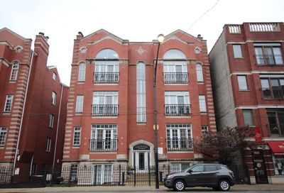 2529 North Halsted Street Chicago IL 60614