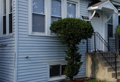 3734 West 60th Place Chicago IL 60629