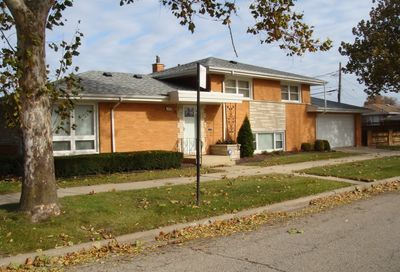8359 South Keeler Avenue Chicago IL 60652