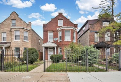 4236 West Cullerton Street Chicago IL 60623