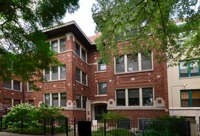 1438 West Lunt Avenue Chicago IL 60626