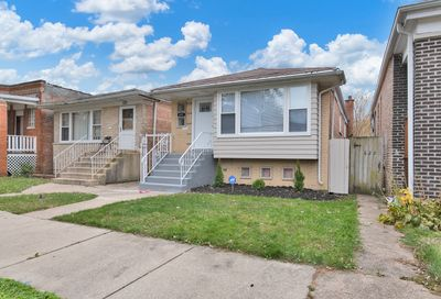 631 East 90th Place Chicago IL 60619
