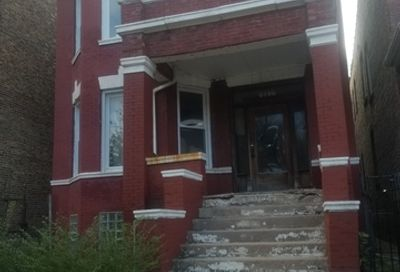 6156 South Indiana Avenue Chicago IL 60637