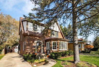 188 Olmsted Road Riverside IL 60546