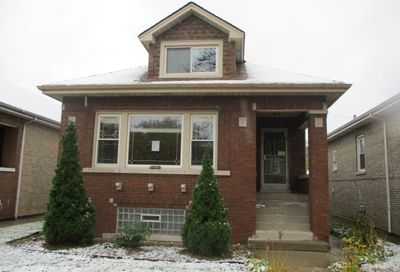 1729 North Melvina Avenue Chicago IL 60639