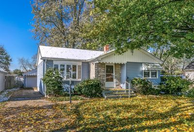 1155 Howell Place Aurora IL 60505
