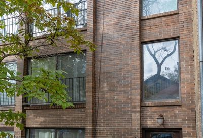 328 West Concord Place Chicago IL 60614