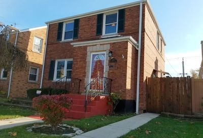 6747 West Foster Avenue Chicago IL 60656