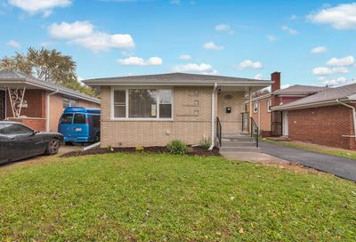455 Paxton Avenue Calumet City IL 60409