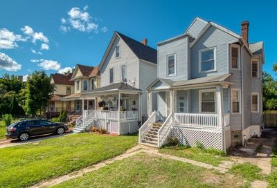 2614 East 76th Street Chicago IL 60649