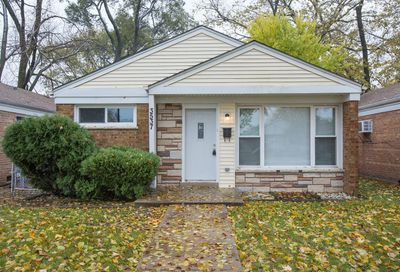 3537 West 80th Place Chicago IL 60652