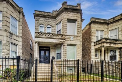 1533 South Central Park Avenue Chicago IL 60623