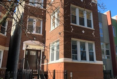 522 North Troy Street Chicago IL 60612