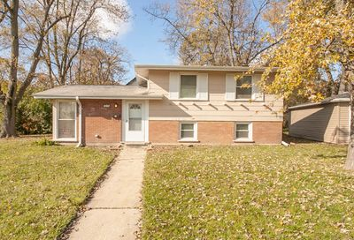 3836 168th Place Country Club Hills IL 60478