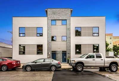 1842 South May Street Chicago IL 60608