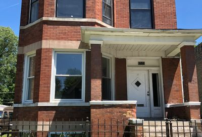 5717 South Laflin Street Chicago IL 60636