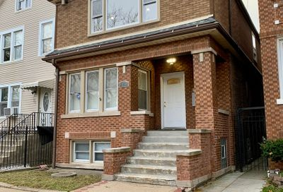 4610 South Rockwell Street Chicago IL 60632