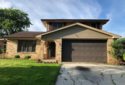 303 East 170th Street South Holland IL 60473