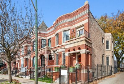828 East 47th Place Chicago IL 60615