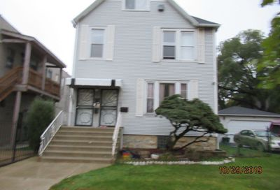 1412 East 76th Street Chicago IL 60619