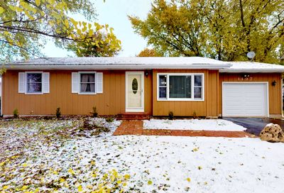 1197 Lady Bird Drive Lake Holiday IL 60552