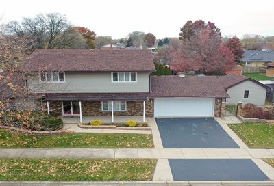 1100 East 172nd Street South Holland IL 60473