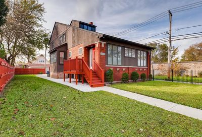 11116 South Wallace Street Chicago IL 60628