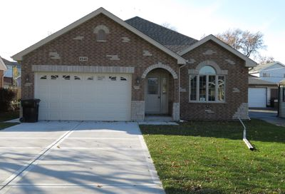 8546 South 78 Th Court Justice IL 60458