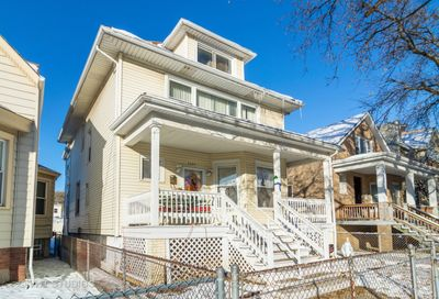 2456 West Ainslie Street Chicago IL 60625