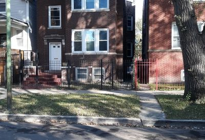 433 North Lawler Avenue North Chicago IL 60644