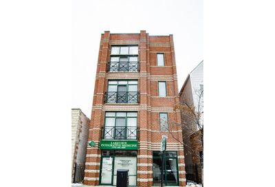 3344 North Ashland Avenue Chicago IL 60657