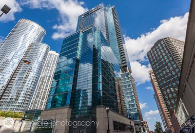 340 East North Water Street Chicago IL 60611